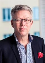 Nils Karlson