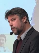 Mikael Dubois
